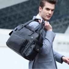 Мужская сумка Feger s25