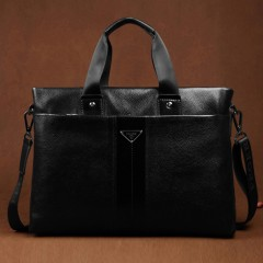 Мужская сумка Feger s36