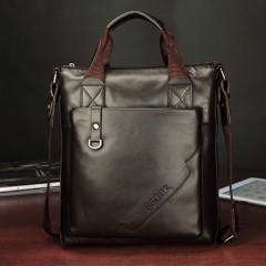 Мужская сумка Feger s05 mini