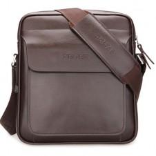 Мужская сумка Feger s01