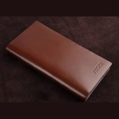 Мужской бумажник Feger p10