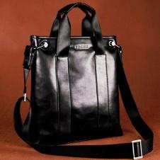 Мужская сумка Feger s19