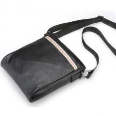 Мужская сумка Feger s20