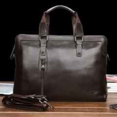 Мужская сумка Feger s33