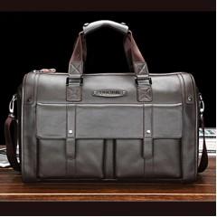 Мужская сумка Feger s40
