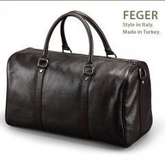 Мужская сумка Feger s41