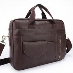 Мужская сумка Feger s13