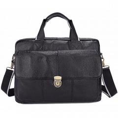 Мужская сумка Feger s14