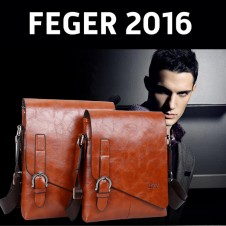 Мужская сумка Feger s34