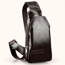 Мужской рюкзак s10