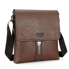 Мужская сумка Feger s09