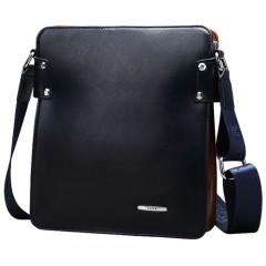 Мужская сумка Feger s08