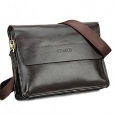 Мужская сумка Feger s02
