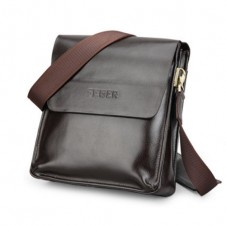 Мужская сумка Feger s02 mini