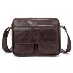 Мужская сумка Feger s03