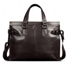 Мужская сумка Feger s04