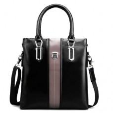 Мужская сумка Feger s11