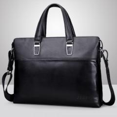 Мужская сумка Feger s15