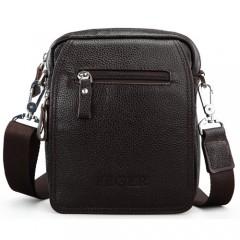 Мужская сумка Feger s16