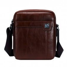 Мужская сумка Feger s17
