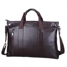 Мужская сумка Feger s18
