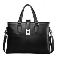 Мужская сумка Feger s23