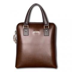 Мужская сумка Feger s24