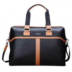 Мужская сумка Feger s27