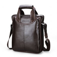 Мужская сумка Feger s28