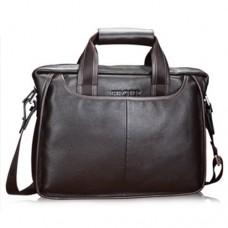 Мужская сумка Feger s29