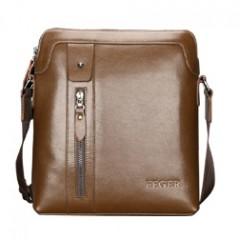 Мужская сумка Feger s31