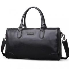 Мужская сумка Feger s42