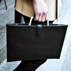 Мужская сумка Feger s22