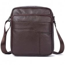 Мужская сумка Feger s07