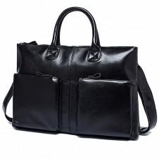Мужская сумка Feger s05