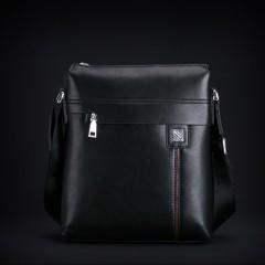 Мужская сумка Feger s37