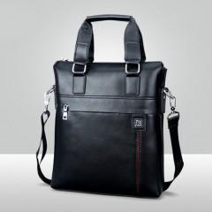 Мужская сумка Feger s38